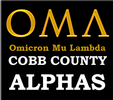 OML Cobb countyLogo